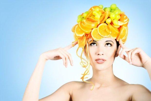 Klasyczny balsam oliwkowy do włosów (Domowe Recepty)