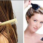balsam do włosów